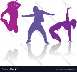 STUDENT ENRICHMENT: Jazz dance and Hip Hop.  Soccer TBD! 2019-2020